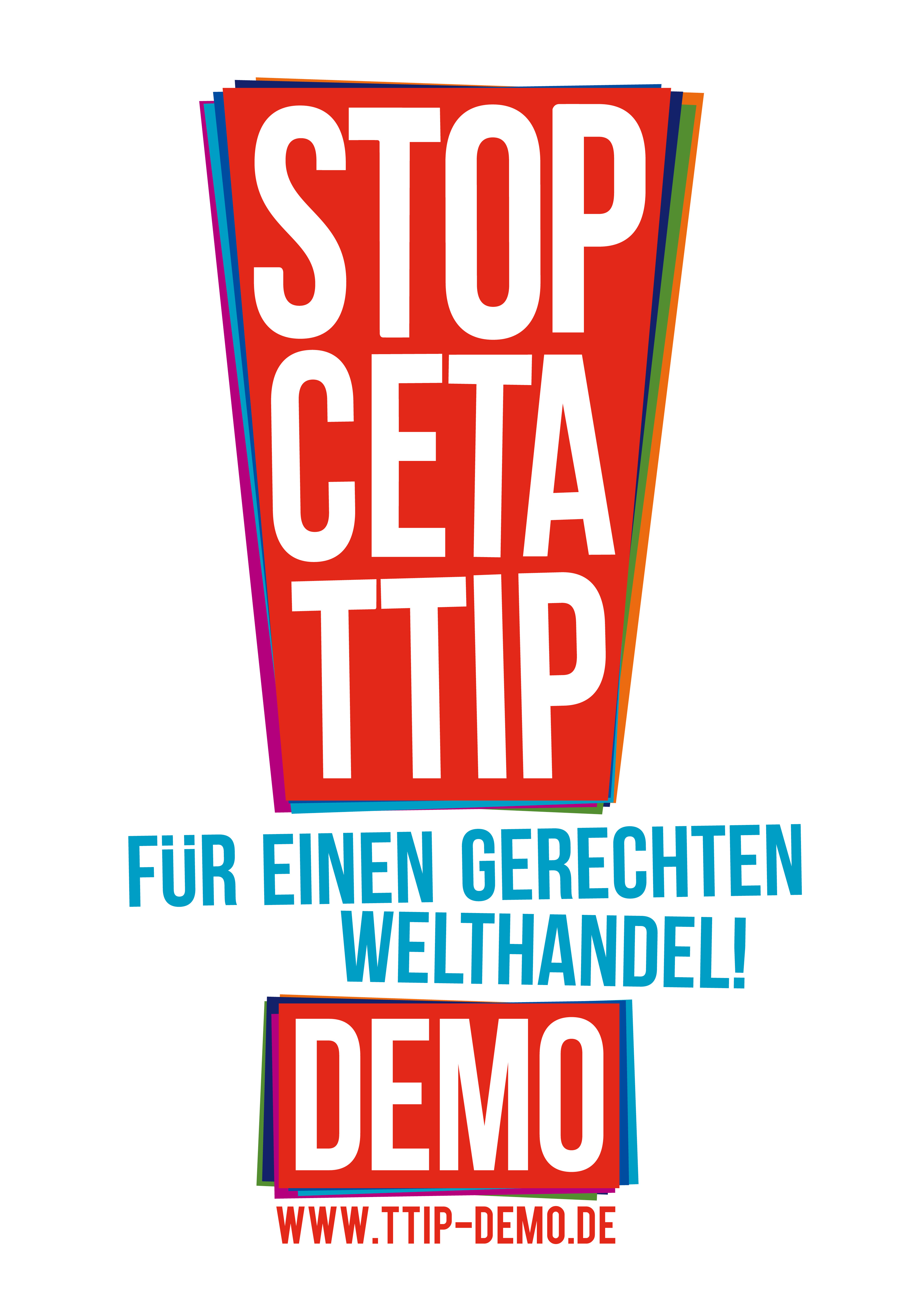 ceta_ttip_17_9_berlin