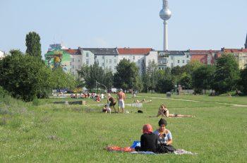 titel-mauerpark_img_1214