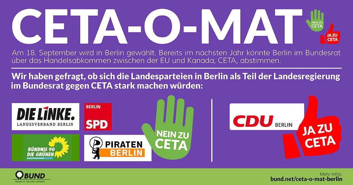 CETA-O-MAT_01.02