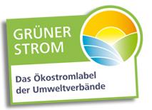 gruener_strom_label_schatten_01